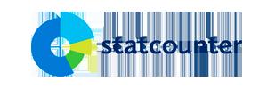 statcounter-metricalab