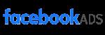 facebook-ads-metricalab