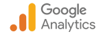 google-analytics-metricalab