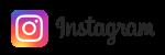 instagram-metricalab