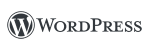 sitio-web-WordPress-metricalab